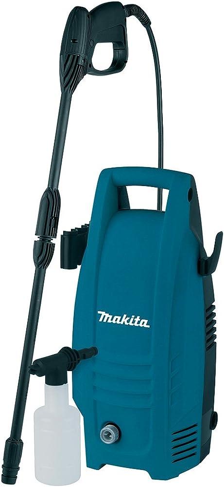 Makita HW101 - Hidrolimpiadora