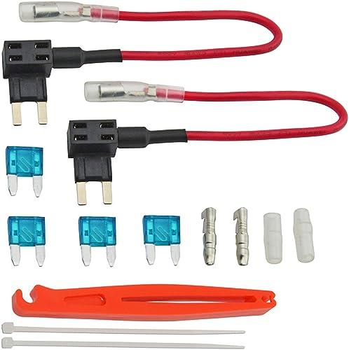 Mejor valorados en Instalación eléctrica & Opiniones útiles de ...