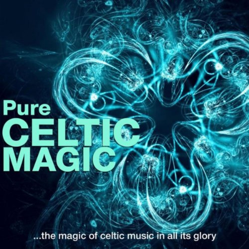Whisky In the Jar (Female Celtic Mix)