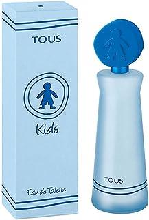 Tous - TOUS KIDS boy edt vapo 100 ml
