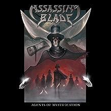 Best the assassin music Reviews