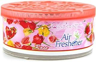Ba30DEllylelly Ménage Solide Désodorisant Parfum D'air Cuisine Toilette Chambre D'hôtel Parfum Solide Désodorisant D'air D...