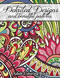 The Complete 2015 Gift Guide for Teen Girls. Adult coloring pages Mandalas