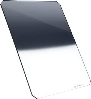 Formatt Hitech 100x150mm (4