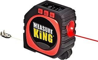Best measure king tape measure Reviews
