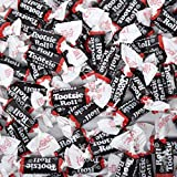 Tootsie Roll Midgees, Great for Halloween! - 360 Piece Count, 38.8 oz Bag, Chocolate