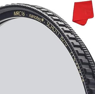 Best promaster digital circular polarizing filter Reviews