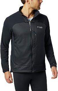 Columbia Caldorado Iii Insulated Jacket