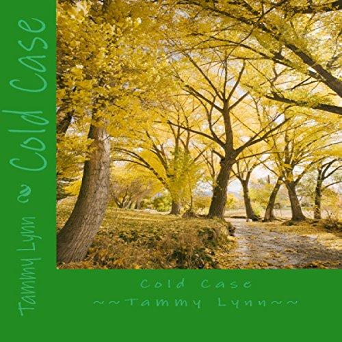 Cold Case cover art