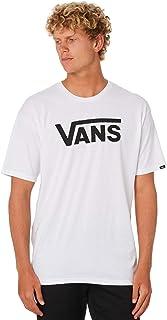 Vans Classic VGGG, Camiseta Para Hombre
