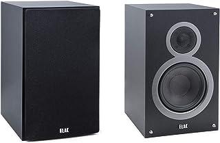 """Best ELAC B6 Debut Series 6.5"""" Bookshelf Speakers by Andrew Jones (Pair) Reviews"""