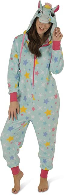 Baby Koala Unisex Long Sleeve Baby Gown Baby Bodysuit Unionsuit Footed Pajamas Romper Jumpsuit