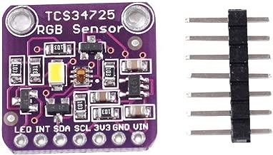 Best 16x32 rgb led matrix panel arduino Reviews