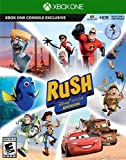 Pixar Rush - Definitive Edition - Xbox One