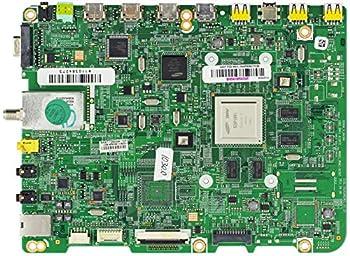 Samsung BN94-05038F PCB Main UN46D6050TFXZA