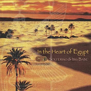 In the Heart of Egypt