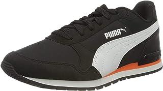 PUMA St Runner V2 NL, Zapatillas Unisex Adulto
