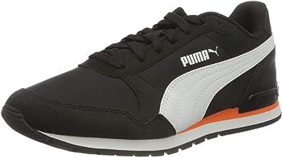 PUMA ST Runner v2 NL