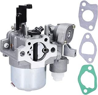 subaru robin engine