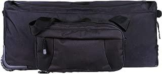 Best black deployment bag Reviews