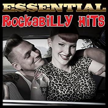 Essential Rockabilly Hits