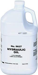 OTC 9637 1 Pack 1 Gallon Hydr Oil