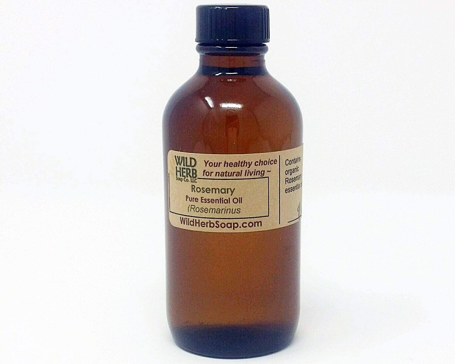 Rosemary Essential 中古 Oil 16 oz sourced ISO 引き出物 from 9001 a and USDA