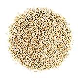 Rábano orgánico gourmet - Rábano