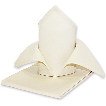 20 St.Pack Servietten Marmor Schriftzug Bon Appetit gold wiederverschlie/ßbare Packung FSC 3lagig Hochzeit Geburtstag Kommunion Konfirmation Firmung Feier Fest Party 33x33cm