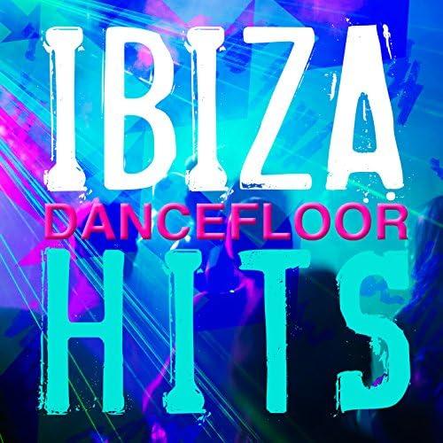 Ibiza Dance Music, Dance Hits 2014 & Dance Hits 2015 & Dancefloor Hits 2015