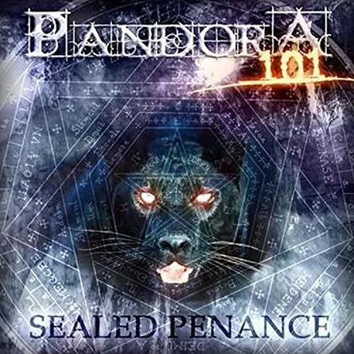 Pandora 101