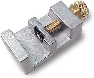CTA Tools 3458 BMW A/C Belt Installation Tool