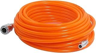 10 pezzi diametro esterno 55 millimetri a 2,5 millimetri filtro dellolio gomma spessa guarnizione o anelli rossi Sourcingmap