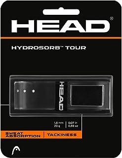 HEAD Hydrosorb Tour Tennis Racket Replacement Grip