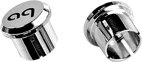 AudioQuest RCA Noise Stopper-Caps -10 pack