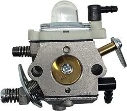 Hity Motor Carburetor Repalce for Walbro WT-813 RC HP Baja 5b SS 5T/FG/Losi 5ive-T