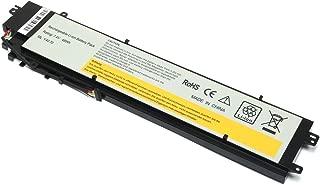 lenovo y40-70 battery