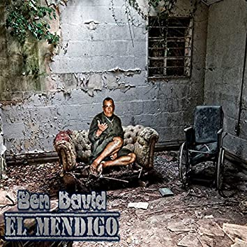 El Mendigo