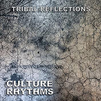 Tribal Reflections