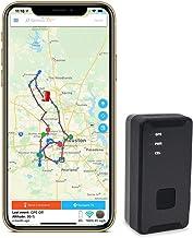 Gps Activity Tracker