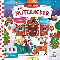 The Nutcracker (First Stories)