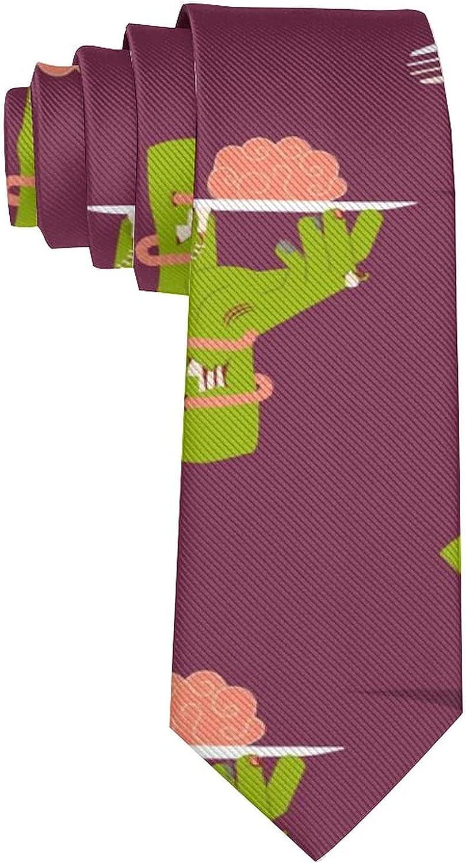 Neck Tie For Men Neckwear Neckcloth Scarves Suits Decoration Cravat Neek Ties