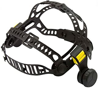 ESAB 0700000809 Headgear Assembly For Sentinel A50 Helmet