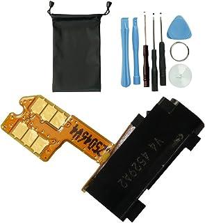 Mencia Audio Flex Cable Headphone Port Repair Jack For Nokia Lumia 930 With Tools