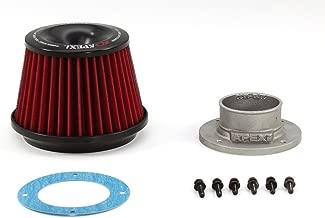 APEXi 500-A027 Power Intake Air Filter