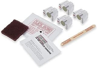 Holley 16-201 HydraMat Install Kit