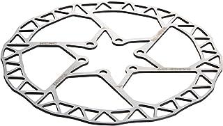 KCNC Razor Stainless Steel MTB Disc Brake Rotor 160 mm w/ Bolts