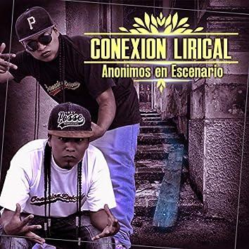 Conexion Lirical