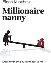 Best millionaire nanny book Reviews