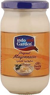 Indo Garden Original Mayonnaise, 236 ml